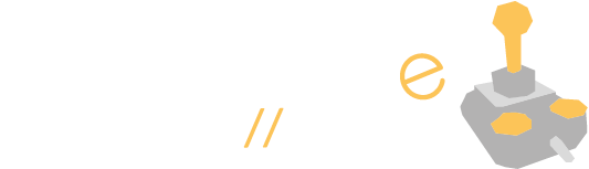 logo polygonestudios